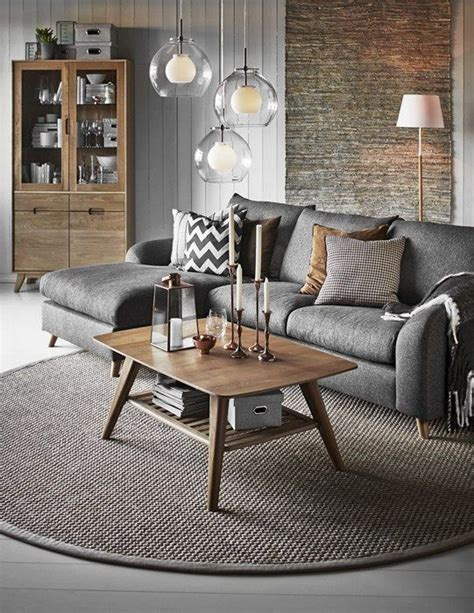 brown home decor 25 best ideas about masculine living rooms on pinterest