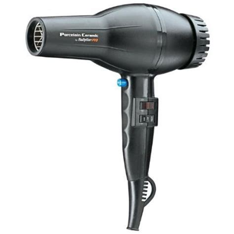 Hair Dryer With Cool And Air top 3 salon dryers for astonishing professional results