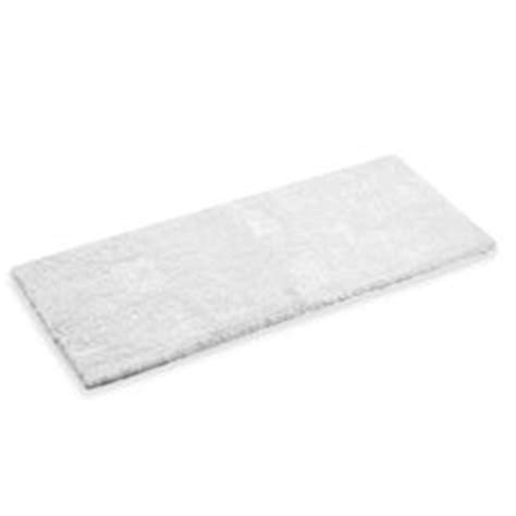 Elizabeth Arden Bath Rug Elizabeth Arden 27 X 48 Bath Rug Bed Bath Beyond Bathroom Products Bed