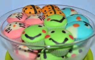 Cara membuat bolu kukus cara membuat kue bolu kukus yang enak apps