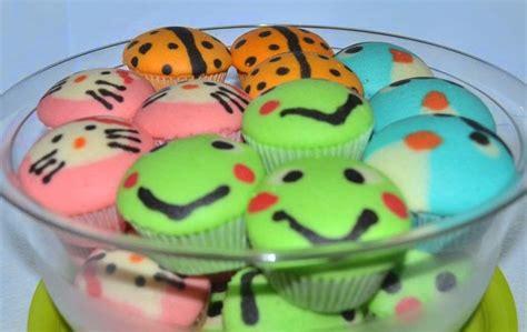 cara membuat bolu kukus karakter kartun resep bolu kukus karakter search results calendar 2015