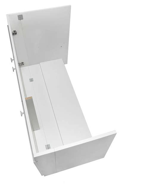 meuble sous evier 3 portes 120 cm meuble sous evier 100 cm wikilia fr