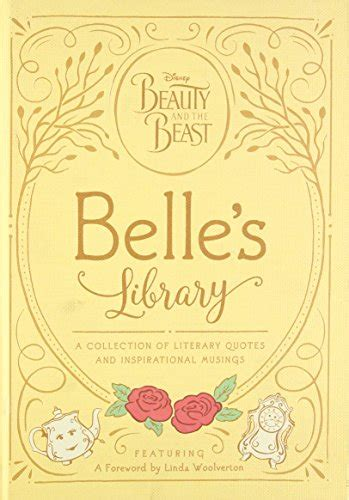 beauty and the beast 148478099x beauty and the beast belle s library a collection of import it all