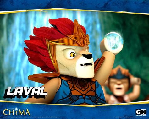 How To Get A Lava L To Work by Legends Of Chima Pictures Free Wallpapers