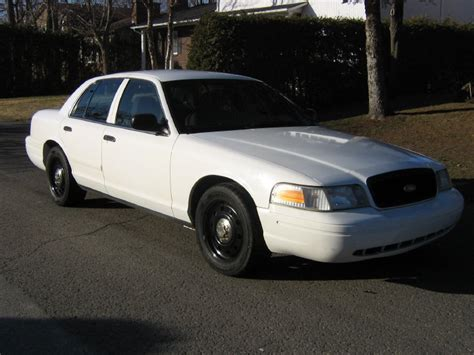 service manual accident recorder 2003 ford crown victoria 2007 4 6l crown vic intake manifold autos post