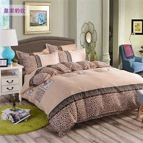 Sale On Bedding Sets Sale Stripe Bed Linen 4pcs Bedding Sets Duvet Cover Bed Sheet Pillowcase King