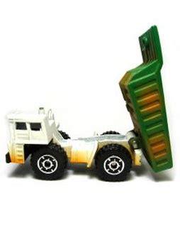 Oli Dump Truck Dumper Variante Vista Laterale Scaricare Icone Gratis