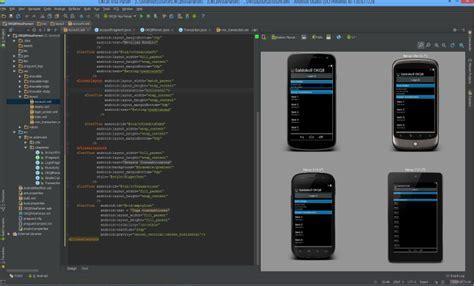 android developer studio freewareupdate