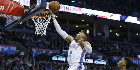 Kgadi Shoots Doesnt Score With Nba Handbags by Nba Westbrook Bags To Help Thunder