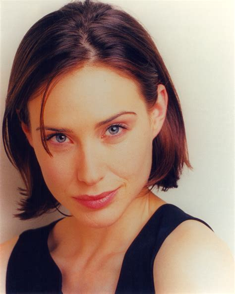 claire actress younger claire forlani pictures gallery 2 film actresses