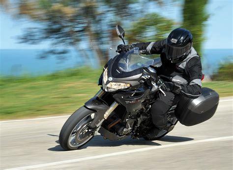 Motorroller Gebraucht Kaufen Wien by Gebrauchte Und Neue Benelli Tre K 1130 Motorr 228 Der Kaufen
