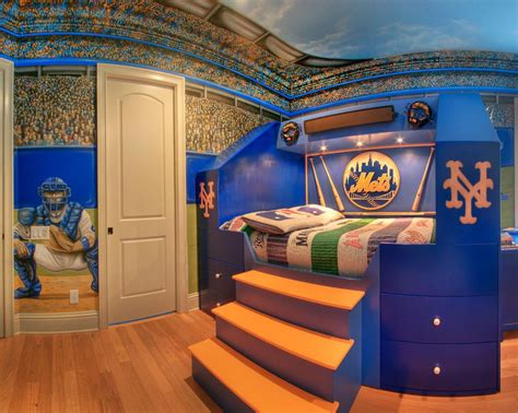 baseball bedroom ideas baseball bedroom decorating ideas photo dessins de