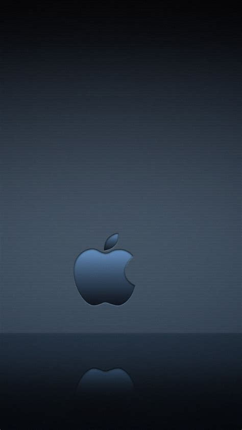 wallpaper apple hd iphone 4 full hd apple sign iphone 6 backgrounds 750x1334 iphone 6