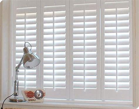 norman shutters vs douglas 271 best interior shutters images on indoor