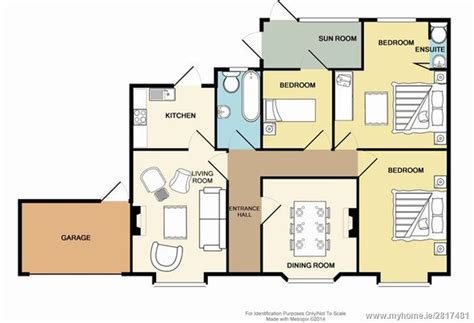 c foster housing floor plans bathroom floor plans 5 x 8 2017 2018 best cars reviews