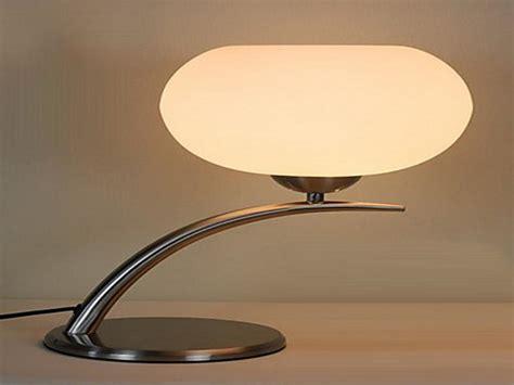 Half Bathroom Decorating Ideas Colors Bloombety Modern Bedside Lamps Design Attractive Design