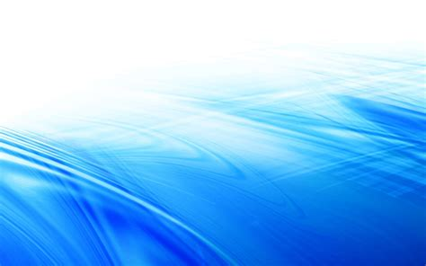 wallpaper blue wave blue waves wallpaper 544847