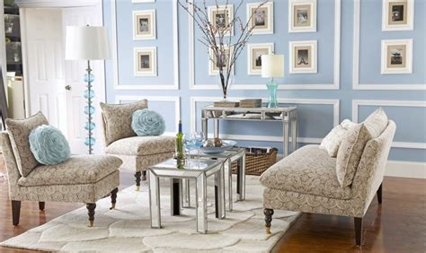 awesome idea pier one living room ideas home design on 100 awesome living room ideas for your home