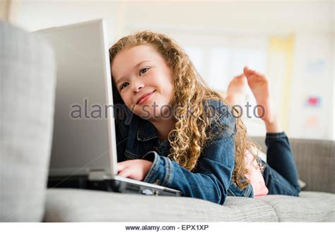 feet preteen preteen girls feet stock photos preteen girls feet stock