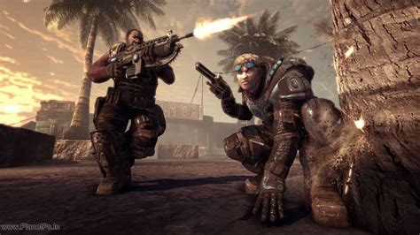 download game gears of war 2013 full version the krusty boy gears of war pc download gears of war pc download full
