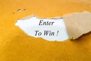 Last Chance To Enter Feast Of Contest Ends Tonight by Last Chance Win 50 Gift Card Contest Ends Today