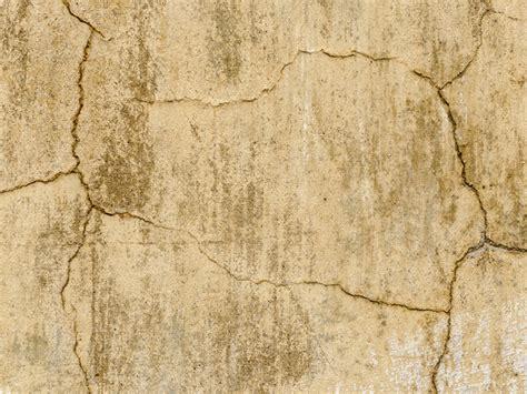 haarrisse im beton risse in der wand beseitigen qb93 hitoiro