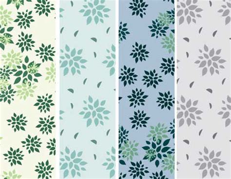 flower pattern in photoshop flower patterns and swirls backgrounds for designing in