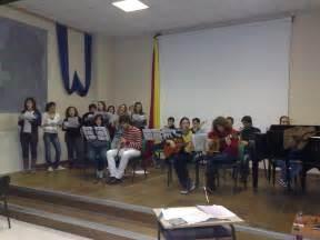 ufficio scolastico provinciale frosinone novembre 2010 il liceo scientifico e linguistico di