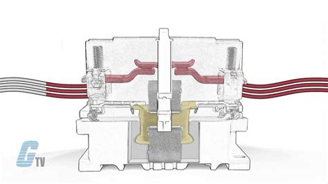inspiratif contactor parts diagram alexandra gardea