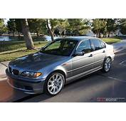 BMW 330Xi 2005 Review Amazing Pictures And Images – Look