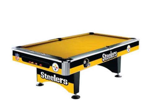 nfl pool table felt cowboys logo with pool tables 2017 2018 best cars reviews