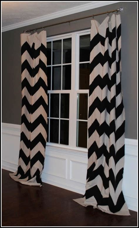navy white chevron curtains navy blue chevron shower curtains curtains home design
