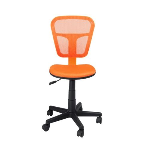 Cool Desk Chairs For Teenagers by White Desks And Cool Chairs For