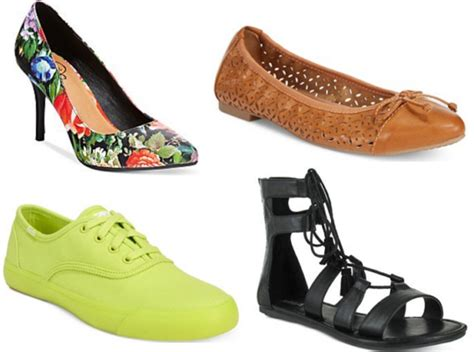 macys shoes up to 40 select s shoes