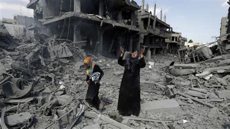 Gaza L Ong B Tselem Accuse L Arm 233 E Isra 233 Lienne D Avoir