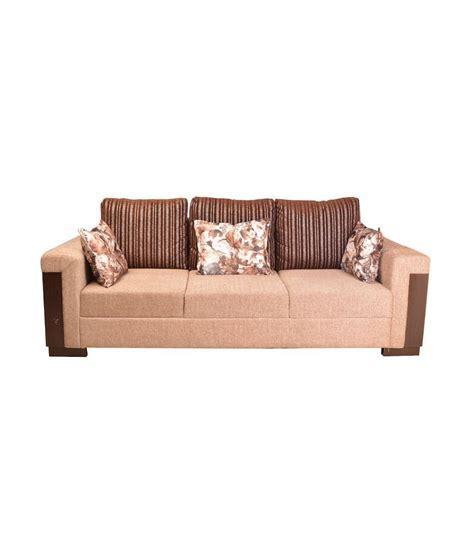 sofa india hometown sofa india sofa menzilperde net