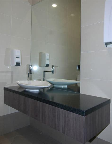 bathroom vanities nz itm bathrooms itm building connexion ltd