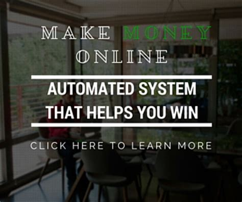 Online Team Builders Work From Home Reviews - online sales pro great way to build your lists sparks reviews