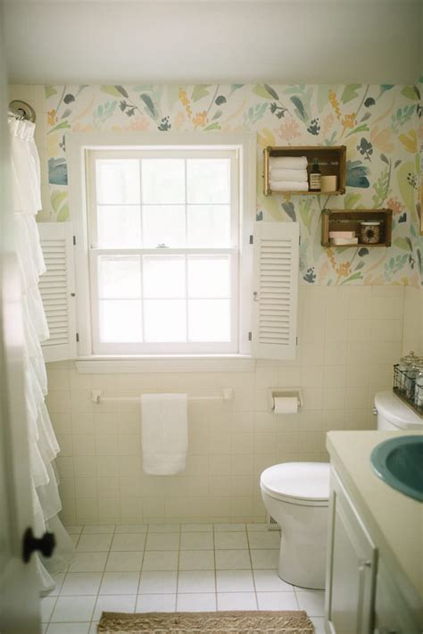 cost to update bathroom cost to update bathroom 28 images cost to upgrade