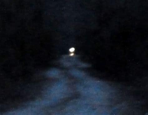 Gurdon Light by 10 Potentially Paranormal Exles Of Spook Light Phenomenon Toptenz Net