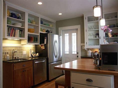 bungalow kitchen remodel bungalow kitchen craftsman kitchens