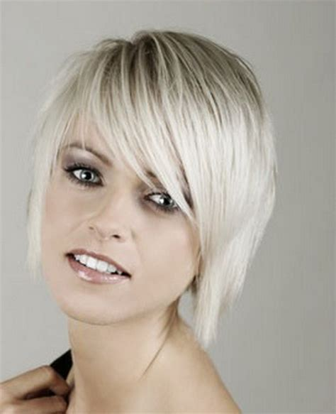 popular haircuts for 2015 most popular short haircuts for women 2015