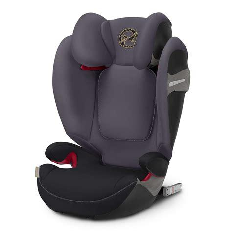 sillas de coche precios beb 233 sillas de coche encuentra ofertas en l 237 nea y