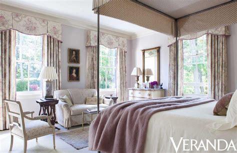 romantic bedroom ideas for valentines day purplebirdblog what makes a room romantic houston style magazine