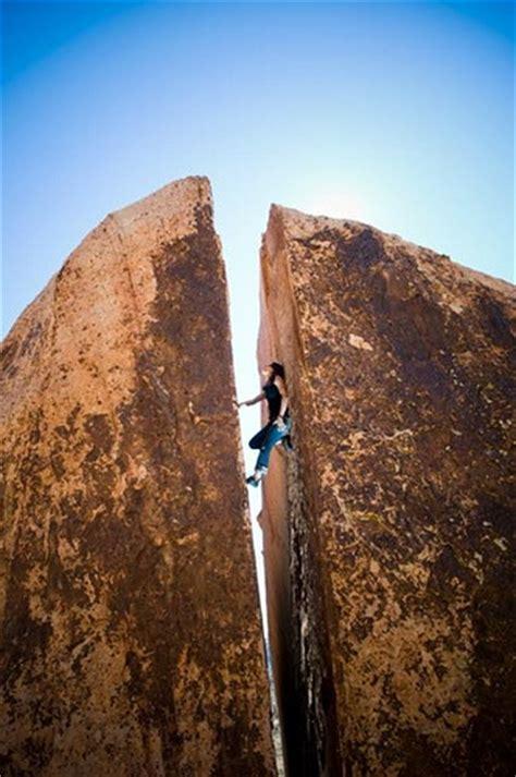 pftw climbing