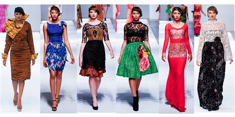 Fashion News Weekly Up Ebelle5 by Africa Fashion Week 2014 Afrocosmopolitan