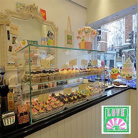 design cafe patisserie 66 best beach dog boutique bakery commercial baking
