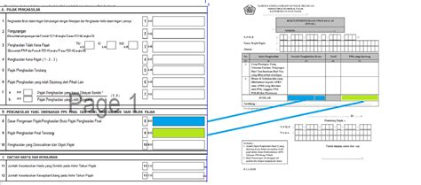 spt pph 21 tahunan 2015 download form spt pph 21 2015 form spt excel pph 23 2016