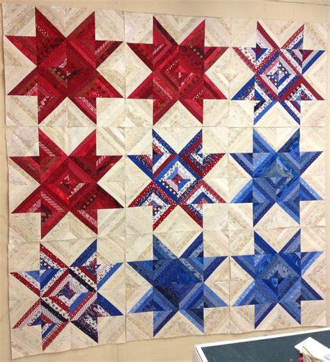 17 best images about string quilt ideas on