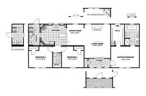 Clayton Homes Floor Plans Prices by Clayton Mobile Homes Floor Plans And Prices House Design